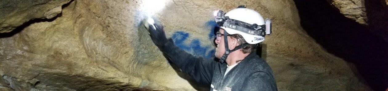 Kansas City Area Grotto